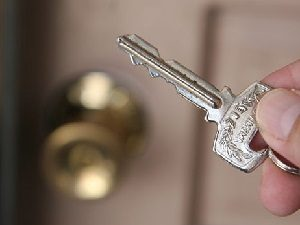 locksmith near oak lawn